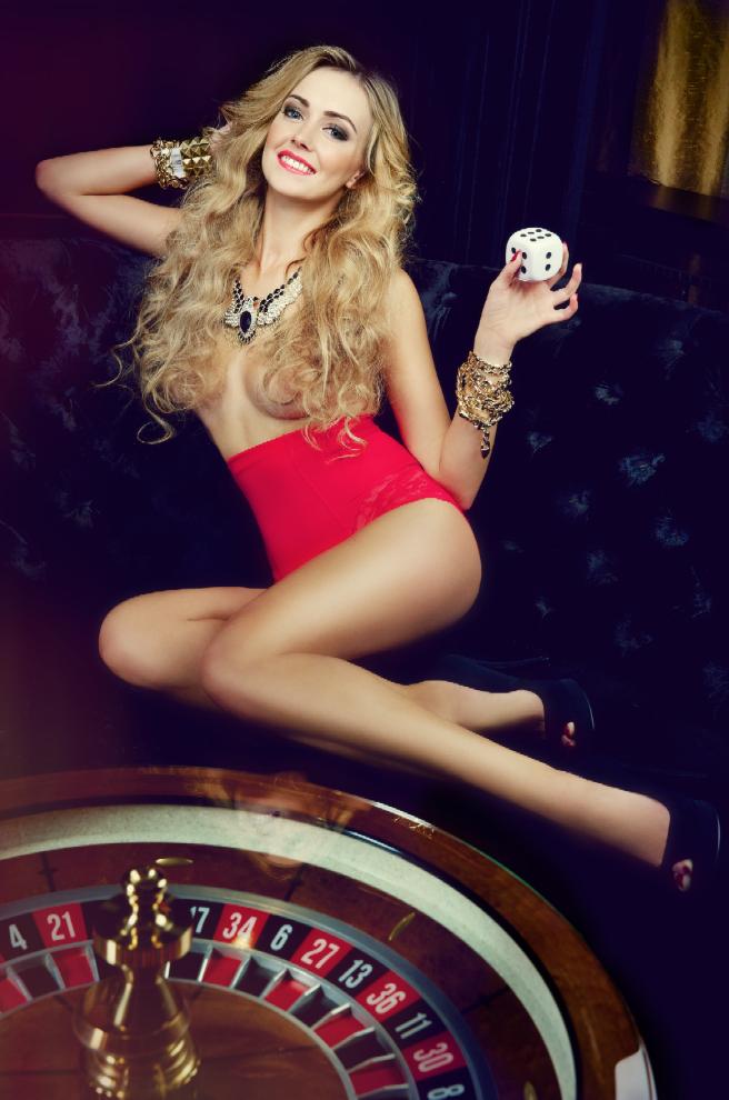 Agen Judi Casino Roulette Online Sbobet