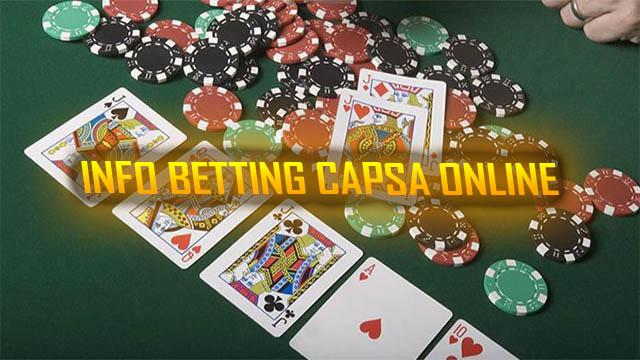 3 Manfaat Baik Bergabung Dengan Situs Idn Poker88 Bermutu