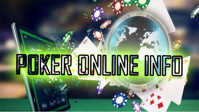 Kelebihan Mengikuti Taruhan Idnplay Poker
