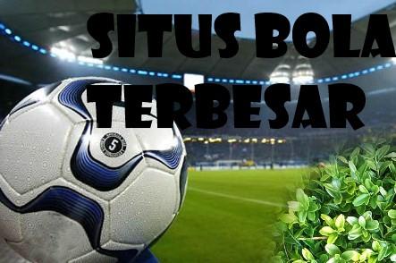 Serba serbi Judi Bola Maxbet Beserta Manfaat Apabila dimainkan