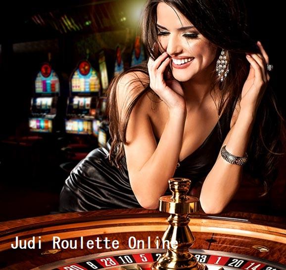 Cara Terbaik Menebak Angka Roulette